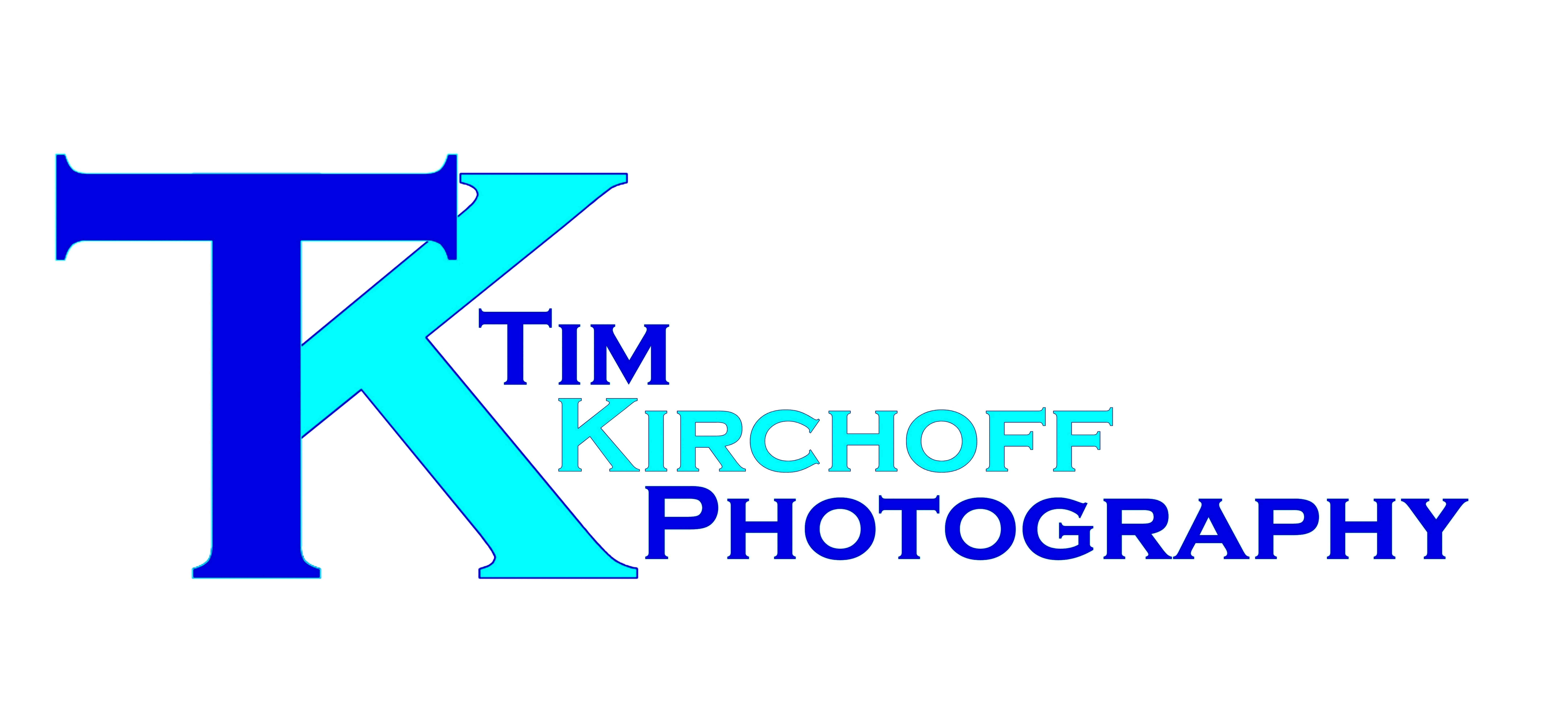 Tim Kirchoff - Website